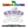 04 Here Comes The Sub Empire Mp3
