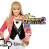 Hannah Montana: One in a Million (Cover por Danilo Amaral)