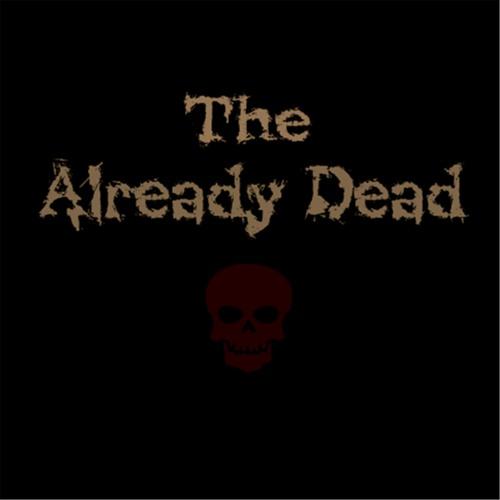 The Already Dead - Inside (metal mix)