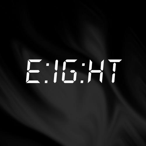 E:IG:HT