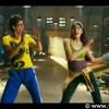 Dance Pe Chance song  -  Rab Ne Bana Di Jodi