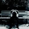 Broken Heart Too  LHB