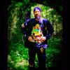 "Sennid + Reggae Livication Records- ""HIGHER PLACE!!""! by SENNID"