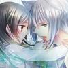 Kamisama Kiss/ Kamisama Hajimemashita: Tomoe's Song