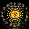 Psy Rider One (Sjors van Engeland - Progressive Mix 136 BPM  1h (2014 december)