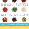 E5: Healing Your Immune System, with Dr. Susan Blum