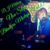 DJ Melwin - Bhangra Mixtape (Vol.1) - Non Stop Bhangra