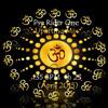 Psy Rider One (Sjors van Engeland - Uplifting Mix - 135 BPM - 2015 April - 1h 23