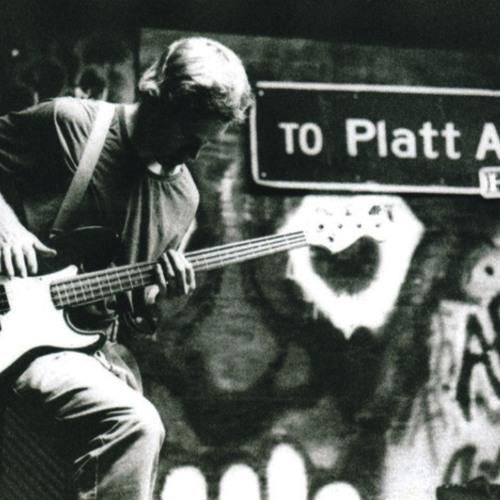 High Street & Platt (Everything Else 2003 - 2005) Full Mix
