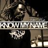 Fetty Wap - Know My Name