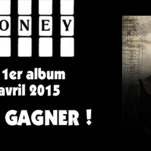 CONCOURS - Gagnez RED MONEY Chase Me