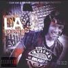 600Breezy - 24 Bars (Pt 2) [Long Live LA 2 Mixtape]