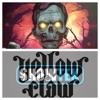 Terror Squad-Zomboy(Bro Safari&Rick Remedy Remix)Vs Cannonball-Showtek-Mashup