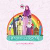 Siti Nordiana - Anakku Sayang (Preview)