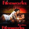 Brandino - Fireworks