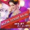 MAZYA DOLYATIL KAJAL -  MIX BY DJ AJAY