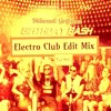Birthday Bash-Yo Yo Honey SIngh(Electro Club Edit Mix)
