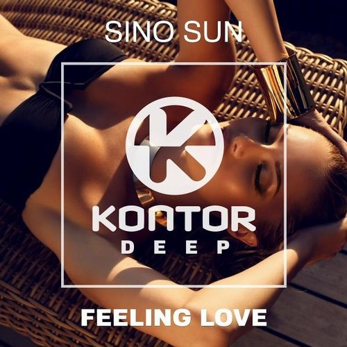 Sino Sun - Feeling Love (out now)