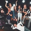 Bad Blood By Cimorelli & The Johnsons