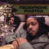MUJO情 & Bluntone - Das Efx feat Mobb Deep Microphone Master Remix