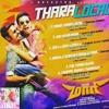 Maari - Swag and return of maari LB Remix | Dhanush , Kajal Agarwal , Anirudh,weloverboys