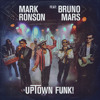 Mark Ronson - Uptown Funk ft. Bruno Mars (Cover by Rayhan Maditra)