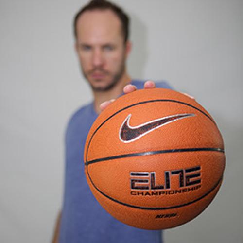 Cody Ctoppert - SportsTalk 1040 The Team Interview