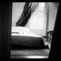 Ishmael - The Window