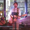 Free Download Ant Henson Live @ London Unplugged, George IV Chiswick 03.06.15 Mp3