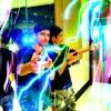 Download Aashiq Banaya Aap Ne Mp3