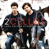 2CELLOS - With Or Without You [Live At Exit Festival]