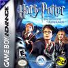 Harry Potter 3 - Lupin Battle Theme (Rulz Remix)