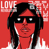 Djs From Future - Love Revolution (Original Mix)OUT NOW!