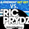 Merk & Kremont vs. Eric Prydz - Get Get Down Generate (Darko Sajic Mash up)