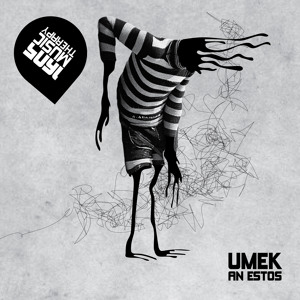 UMEK - An Estos (Original Mix)