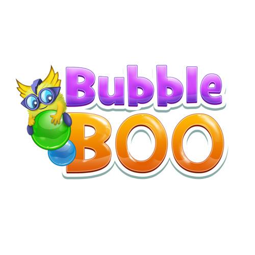Bubble BOO - original soundtrack for the game by Archibaldi