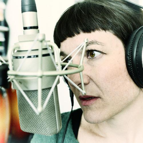 01 Musikfeature - Das Neue Im Alten - WDR.MP3
