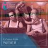 Format B - Dubai Music Conference Guest Mix