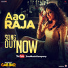 Aao Raja Neha Kakkar Ft.Yo Yo Honey Singh (Gabbar Is Back)