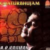 Mahishasura Mardini Stotram - AR Rahman