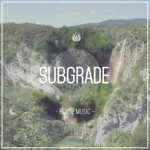 Subgrade - acidhouse