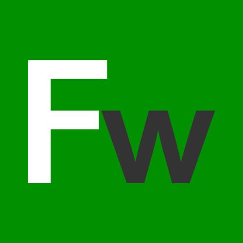 FW003 - Zijn we bang zijn voor de nieuwe regels van Facebook - Charlotte Meindersma & Jelle Drijver