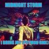 Midnight Storm - I Bring Joy (Psymon Remix) OUT NOW