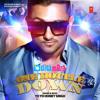 Download One Bottle Down Yo Yo Honey Singh Mp3