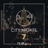 City Nights Volume 7