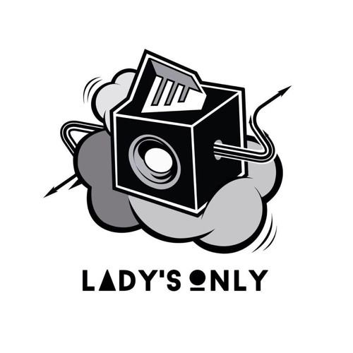 "LADY'S ONLY - Live Mix at ""Shimokitazawa SOUND CRUISING"" 30th May 2015"