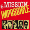 Mission: Impossible Theme [LSDJ]