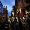 Namoz Normo'min: Turkiya xalqi dunyoviylikni tanladi - Malik Mansur hikoya qiladi