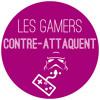 Les Gamers Contre-Attaquent Numéro 12 - Podcast jeux vidéo de Geeks and Com' #LGCA