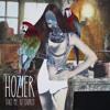 Hozier - Take Me To Church (Shelco Garcia & Teenwolf)